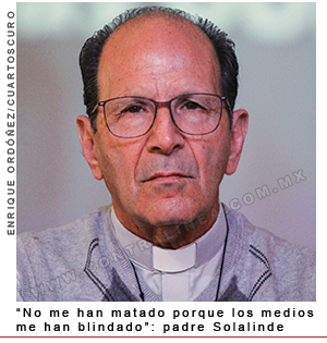 padre-solalinde-300