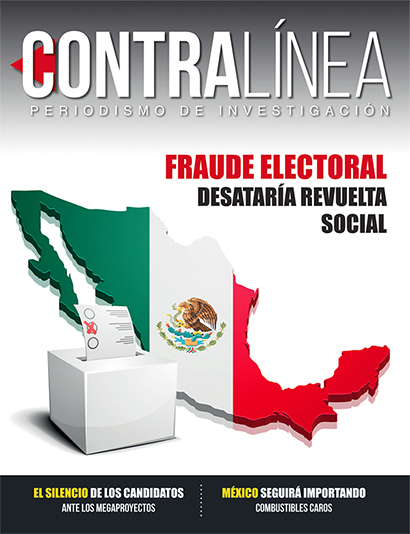 https://www.contralinea.com.mx/archivo-revista/wp-content/uploads/2018/06/contralinea-595-fb.jpg